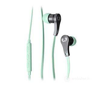 Cellulare - Auricolare Lace Earbuds (AZ)