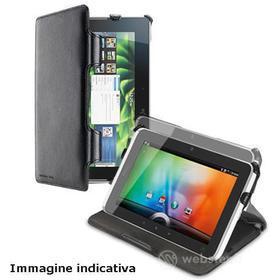 Custodia e Stand Vision Galaxy Note 10.1''