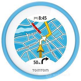 Accessorio GPS VIO Protection Cover (AZ)