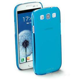 Cover rigida Cool Fluo Samsung Galaxy S3