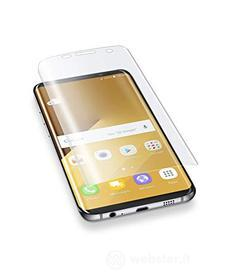 Cellulare - Screen Protector Ok Display Invisible Curved (Galaxy S8 Plus) (AZ)