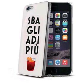 Cover rigida Celly Design Award iPhone 6