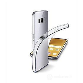 Cover Fine (Galaxy S8 Plus)