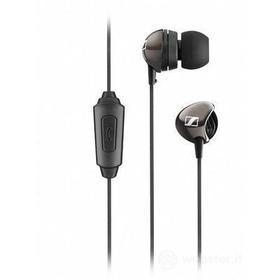 Auricolari per smartphone con sistema di riduzione del rumore (CX 275S)