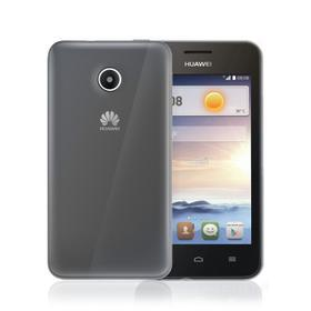 Cover antiurto Huawei Ascend Y330
