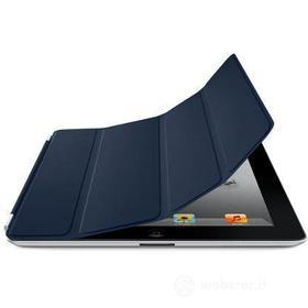 Smart Cover in pelle iPad