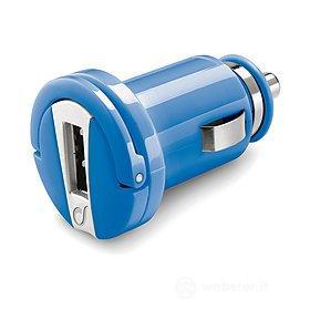 Caricabatterie da auto universale Charger Micro