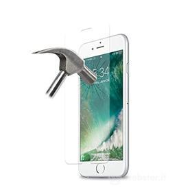 Cellulare - Screen Protector Tempered Glass (iPhone 6/6S/ 7/8) (AZ)