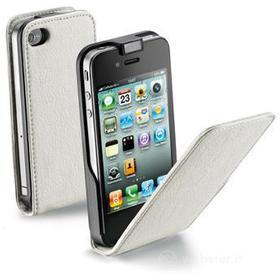 Flip Cover Essential iPhone 4