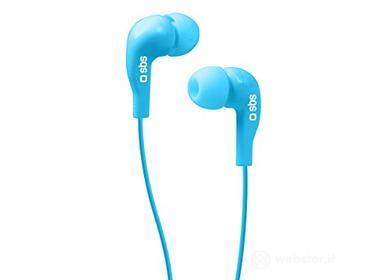 Cellulare - Auricolare In Ear (AZ)