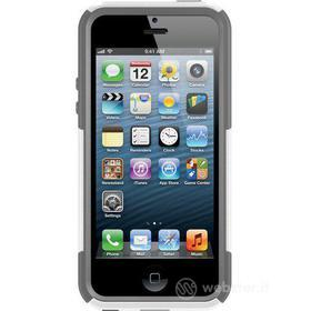 Custodia Commuter Wallet iPhone 5/5S