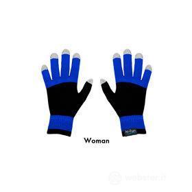 Hi-Glove