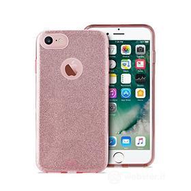 Cellulare - Custodia Cover Shine (iPhone 7) (AZ)