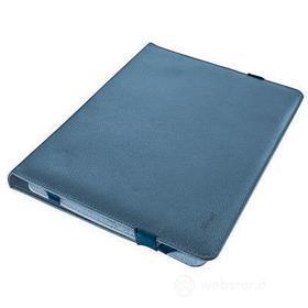 Custodia e Stand universale Tablet 10''