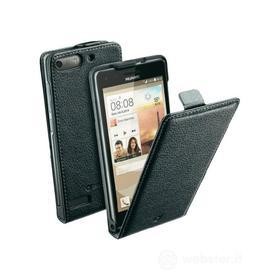Custodia Flap Essential Huawei G6