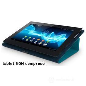 Custodia Sony Xperia Tablet S 9,4''