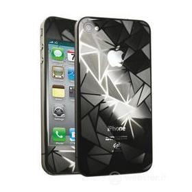 Screen Protector Triangle iPhone 4
