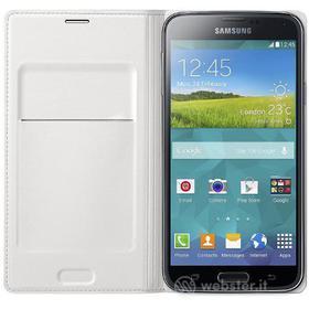 Filp Wallet Samsung Galaxy S5