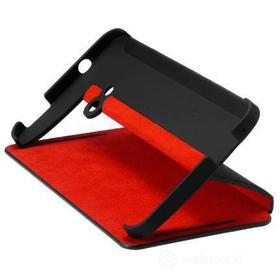 Flip Cover HTC One