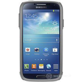 Custodia Commuter Wallet Samsung Galaxy S4