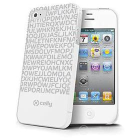 Cover I Love You iPhone 4/4S