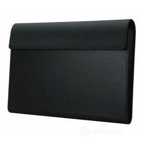 Custodia con tastiera Sony Xperia Tablet S