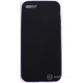 Cover silicone iPhone 5C