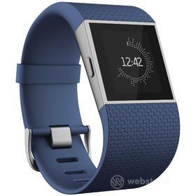 Fitbit Surge orologio fitness