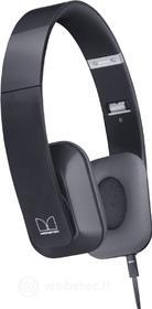 Cellulare - Auricolare WH930 black Monster (AZ)