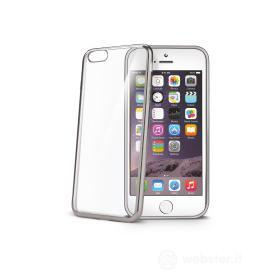 Bumper cover laser iPhone 6S