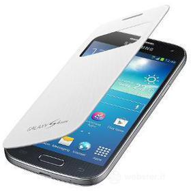 View Cover Samsung Galaxy S4 Mini