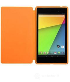 Cover new NEXUS 7'