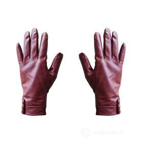 Hi-Glove Leather (donna)