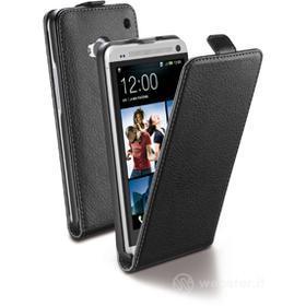 Flip Cover HTC Desire 610
