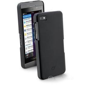 Cover rigida Blackberry Z10