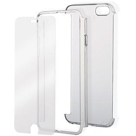 Custodia 3 in 1 Total Body per iPhone 6S