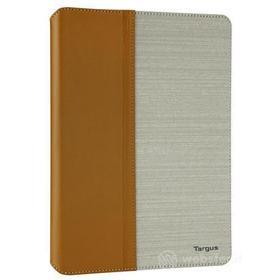 Custodia Vustyle iPad Air