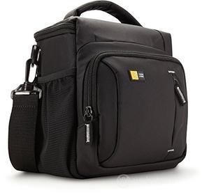 Borsa Foto DSLR Shoulder Bag (AZ)