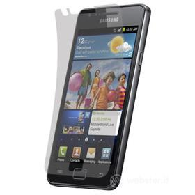Screen Protector Cristal Galaxy S2