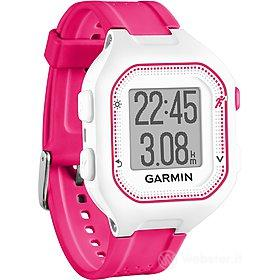 Garmin Forerunner 25 Sport Watch