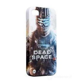 Cover rigida Dead Space 3 iPhone4