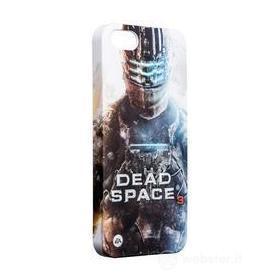 Cover rigida Dead Space 3 iPhone5