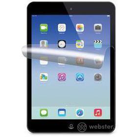 Pellicola protettiva iPad Air
