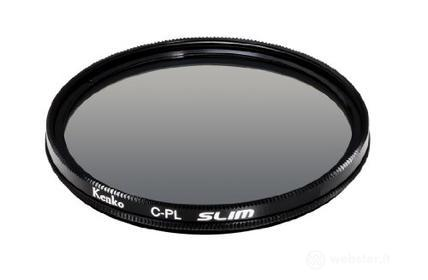 Obiettivo - Filtro Luce Pola-Slim 43MM (AZ)