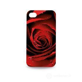 Cover - iPhone 4/4S