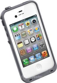 Custodia Lifeproof iPhone 4