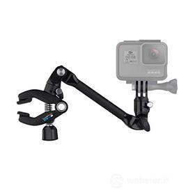 Accessori Action Cam The JAM DK00150131 (AZ)