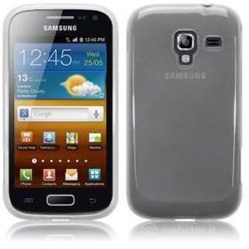 Cover trasparente Samsung Galaxy Ace I8160