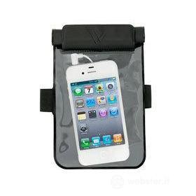 Water shield smartphone