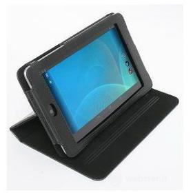 Custodia Folio in similpelle Nexus 7